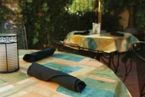 custom vinyl tablecloths